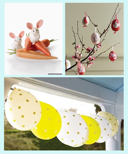 Julie101-EasterDecor1