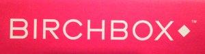 birchbox2