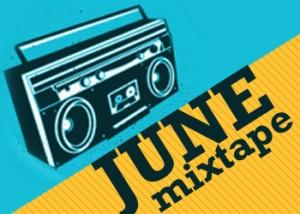 mixtape-june