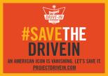 drivein-featured